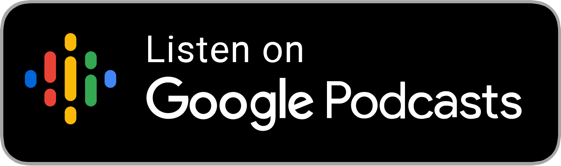Listen to IMMAGINA|Podcast on Google Podcast